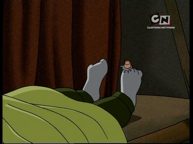 File:Sleepaway Camper (19).png