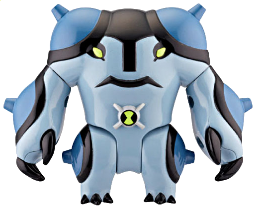 File:Ultimate Cannonbolt toy.png