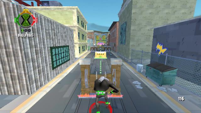 File:Ben 10 Omniverse 2 (game) (57).png