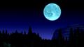 Thumbnail for version as of 15:30, September 30, 2015