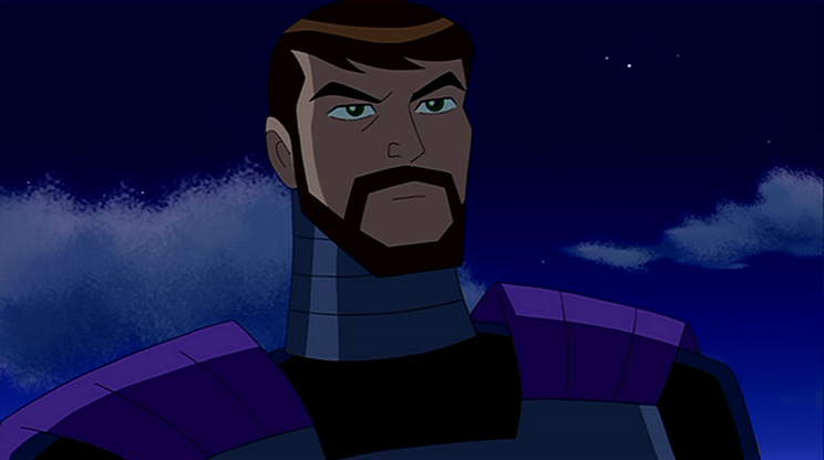 Image - Eon revealed.PNG   Ben 10 Wiki   Fandom powered by ...