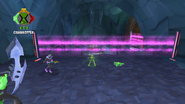 Ben 10 Omniverse 2 (game) (95)