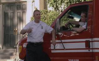 File:Fire Chief Whittington.png