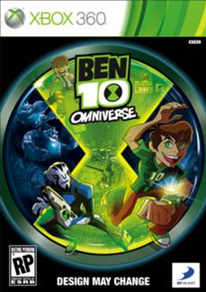 File:Omniverse cover.png