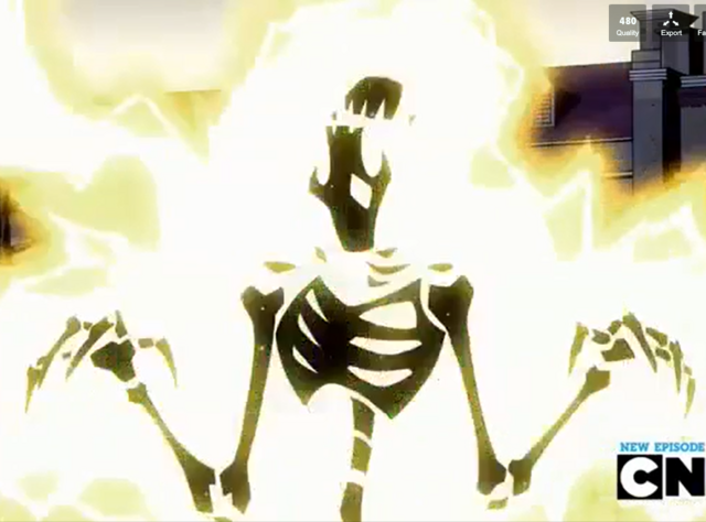 File:Ghostfreak's Skeleton.PNG