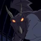 File:Dragon robot character.png