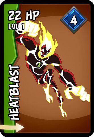 File:Heatblast3.jpg