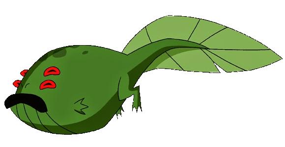 File:Mutant tadpole.png