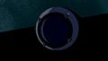 Thumbnail for version as of 12:46, November 22, 2015