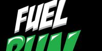 Fuel Run