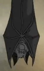 File:Normal bat.png