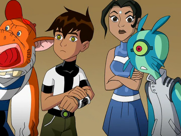 File:Kenny Tennyson with friends 003.png