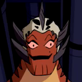 File:Suemungousaur character.png