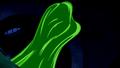 Thumbnail for version as of 14:23, September 20, 2015