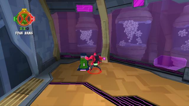 File:Ben 10 Omniverse 2 (game) (31).png