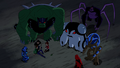 Thumbnail for version as of 21:01, April 27, 2014