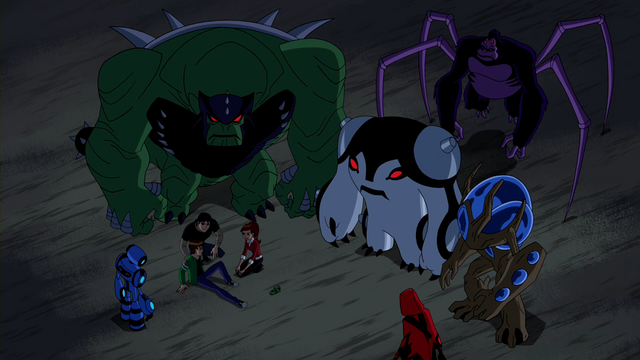 File:Freed Ultimates.PNG