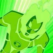 File:Heatblast 10k ua character.png