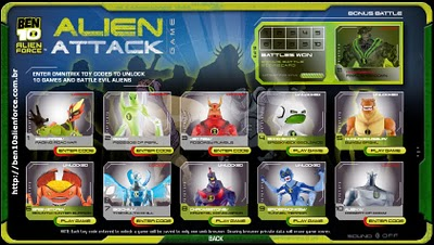 File:Game Ben 10 Alien Attack.jpg