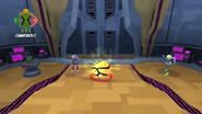 Ben 10 Omniverse 2 (game) (215)