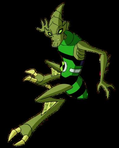 File:Ben 10 Omniverse- Crashhopper.png