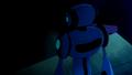 Thumbnail for version as of 16:33, September 6, 2015