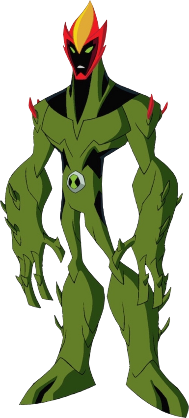File:Swampfire's 1st Puberty.PNG