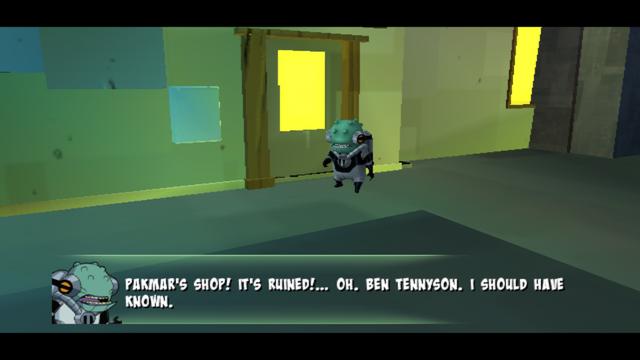 File:Ben 10 Omniverse vid game (25).png
