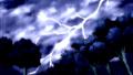 Thumbnail for version as of 15:55, September 19, 2015