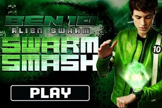 File:Ben10 Alien Swarm Smash.jpg