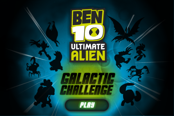 File:Ben 10 GALACTIC CHALLENGE.png