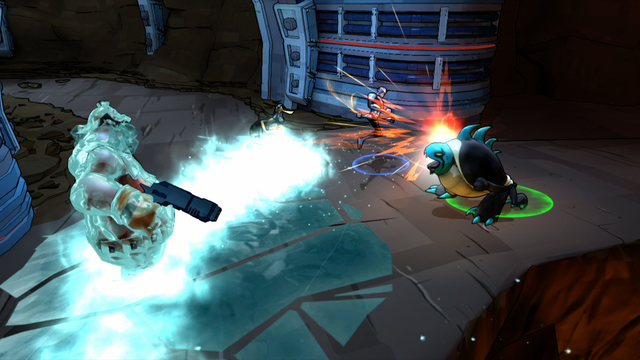 File:Articguana fireing ice from rook.png