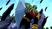 Vilgax Sword1