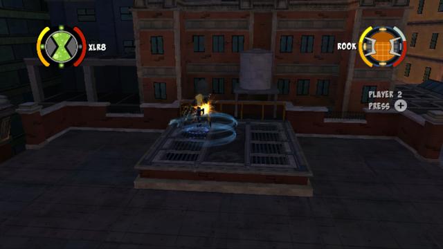 File:Ben 10 Omniverse vid game (64).png