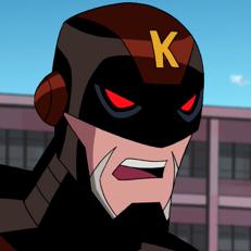File:Kangaroo commando character.png