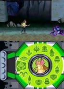Ben 10 Omniverse DS (3)