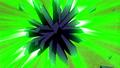 Thumbnail for version as of 14:41, September 20, 2015