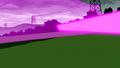 Thumbnail for version as of 15:40, September 30, 2015