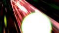 Thumbnail for version as of 18:35, September 4, 2015