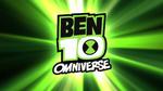 Ben 10 Omniverse Opening (43)