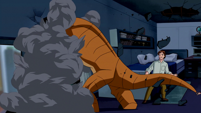 File:Grounded (302).png