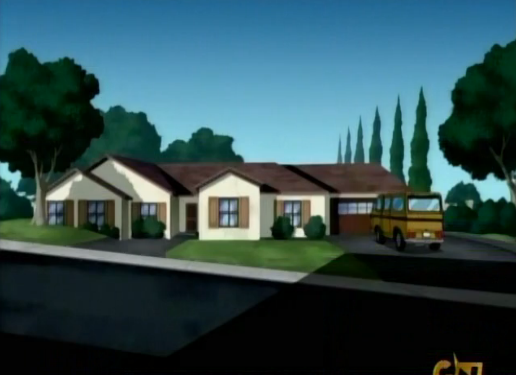File:Ben's Home 024.png