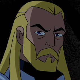 File:George character.png