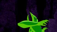 Primus (509)