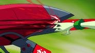 Malgax Attacks Ghostfreak 7