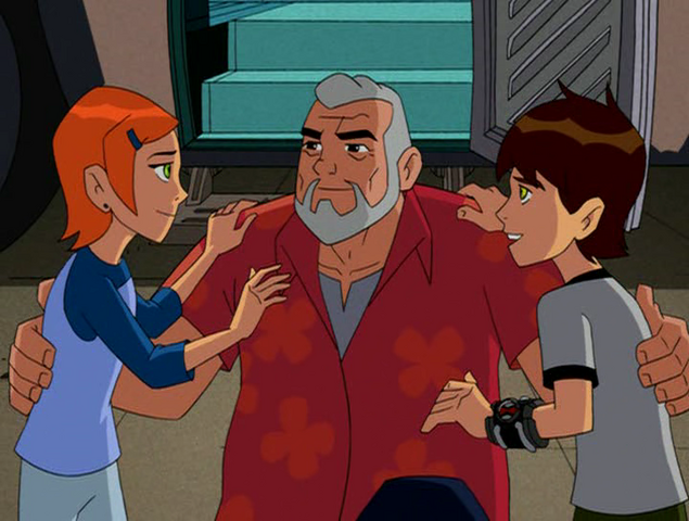 File:Ben 10 Gwen and Future Max.png