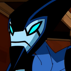 File:Speedyquick character.png