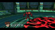 Ben 10 Omniverse vid game (98)