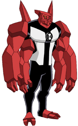 File:Diamondhead+Four Arms.png