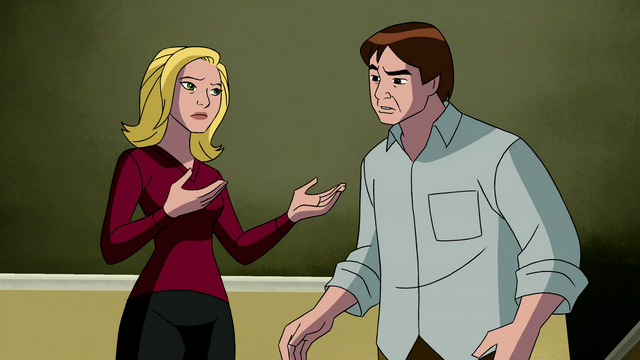 File:Grounded (108).png